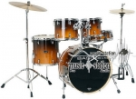 Stagg Drumset