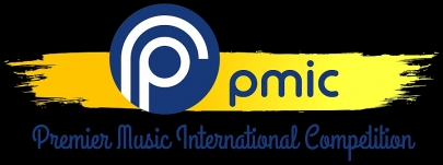Premier Music International Competition 2021